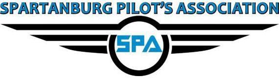 Spartanburg Pilot's Association