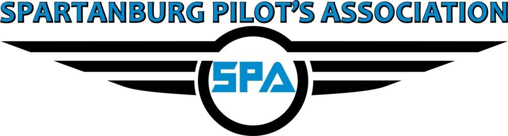 SPA Logo 2018
