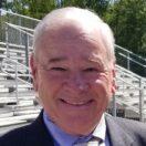 Ron Fenner